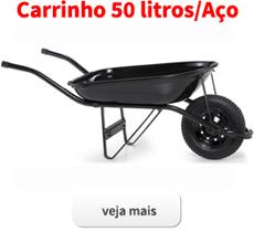 carrinho-50-litros-aco