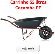 carrinho-55-litros-pp