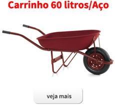 carrinho-60-litros-aco