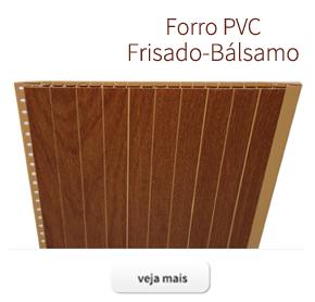 forro-pvc-frisado-balsamo