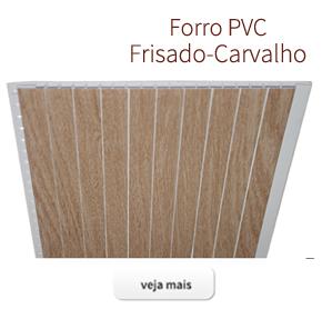 forro-pvc-frisado-carvalho