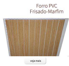 forro-pvc-frisado-marfim