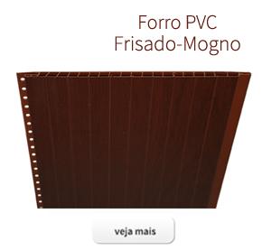 forro-pvc-frisado-mogno
