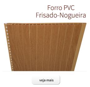 forro-pvc-frisado-nogueira