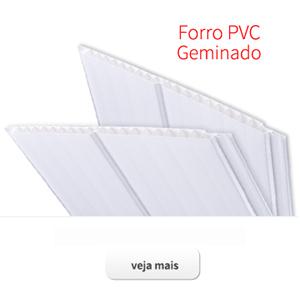forro-pvc-geminado