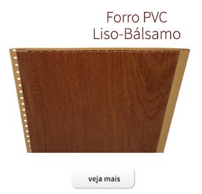 forro-pvc-liso-balsamo