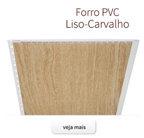 forro-pvc-liso-carvalho