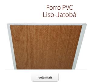 forro-pvc-liso-jatoba