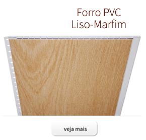 forro-pvc-liso-marfim