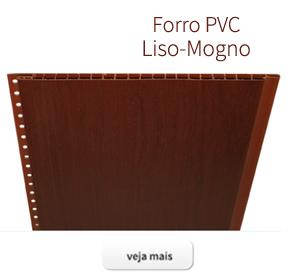 forro-pvc-liso-mogno