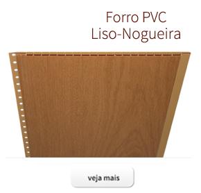 forro-pvc-liso-nogueira