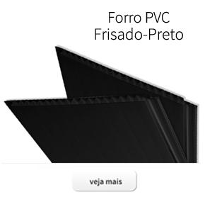 forro-pvc-preto-frisado