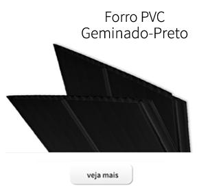 forro-pvc-preto-geminado