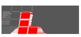 logo-telhas-leste-2016